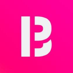 bicupid-app